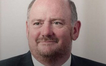 Grief for British CEO Richard Cousins and family killed in Sydney seaplane crash
