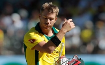Five positives to take from Australia's otherwise disappointing ODI series