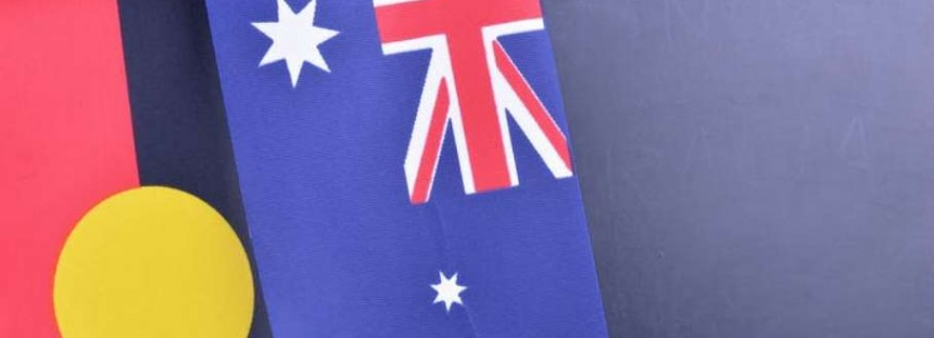 A modern and united Australia must shift its national day from January 26
