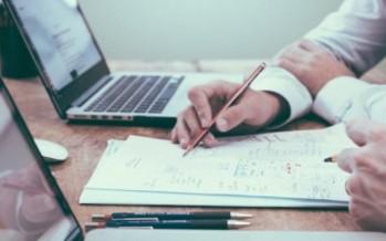 UK online tax return reminder: The deadline is 31 January 2018