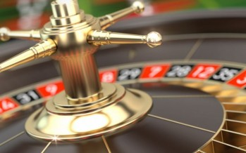 How 'live casino' is changing gaming