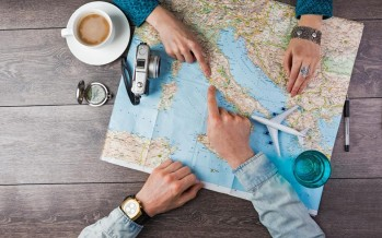 What is an ESTA, and why you must have one on your next visit to the United States