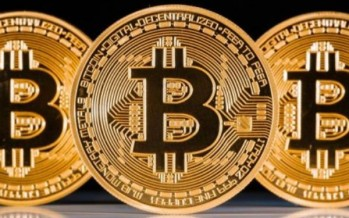 Here's why Bitcoin is plummeting even further