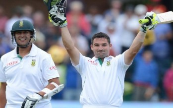 South Africa vs Australia 1st Test Preview: Session times, playing XIs, pitch and weather
