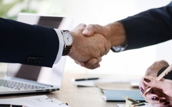 The pros and cons of setting up a branch office