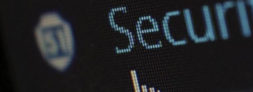 Australian companies unprepared for new EU data privacy rules