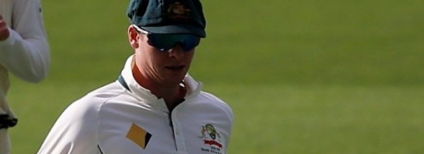 Aussie cricket in crisis: Baggy Green hangs in shame