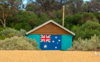 Move to Australia: Here's the latest immigration skilled occupation list