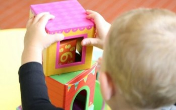 Tax-free childcare in the UK available now