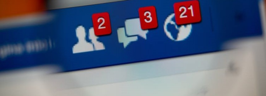 Facebook scandal: We need to talk about the data we give freely of ourselves online and why it's useful