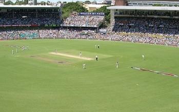 "Foxtel to ""revolutionise"" Australian cricket TV broadcasting"