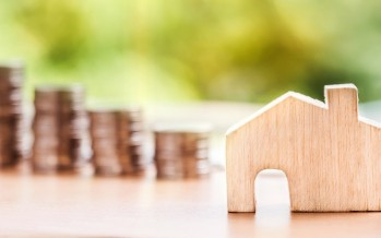 Changes to Australia's Capital Gains Tax: Impacts on foreign and Australian residents