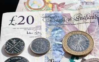 A guide to getting started in the UK on a budget
