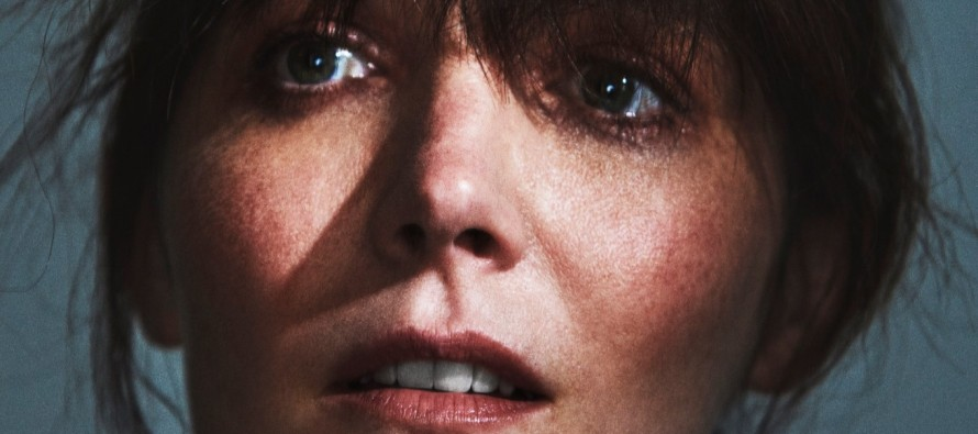Sarah Blasko in the UK: The weird and stupid way I do things