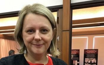 Brexit has tripled interest in Polish ancestry, says Polaron founder