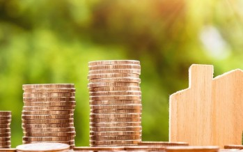 Australian land tax and stamp duty changes expats need to know about