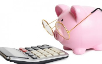 Five features of term deposit accounts that make saving easy