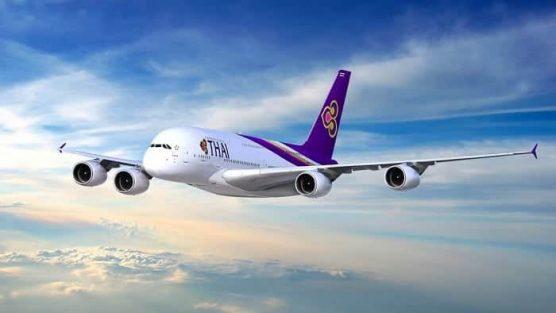 A380-800_001
