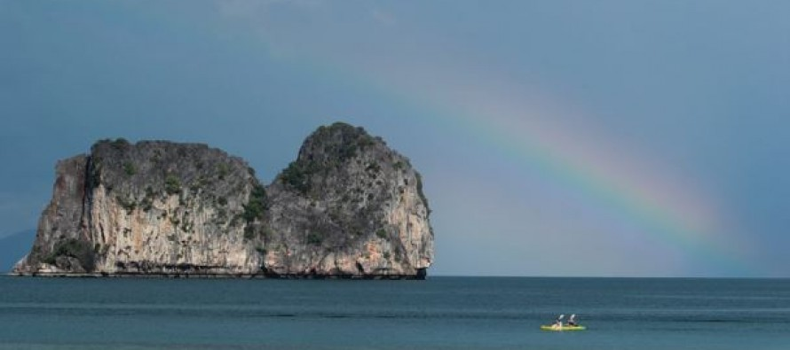 Here's how to plan your Andaman vacation the perfect way