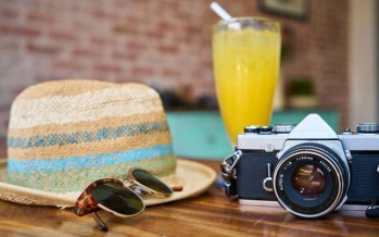 Should you book a summer staycation?