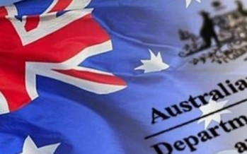 Australian visas: Applicants face new hurdles to meet toughened requirements