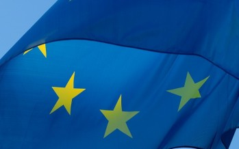 Seven benefits of EU citizenship you probably haven't considered