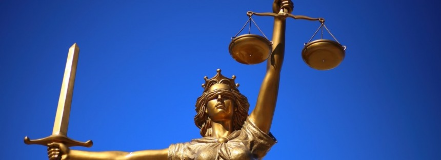 Overqualified and undervalued: enduring the legal job hunt in London