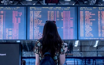Tips on how to avoid six of the most common travel disasters