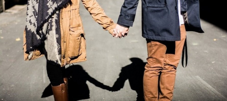 The UK unmarried partner visa – all you need to know