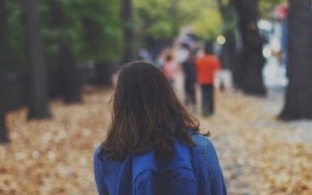 Important considerations when relocating to the UK with school-going children