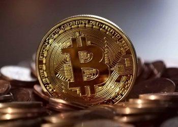 Bitcoin casinos
