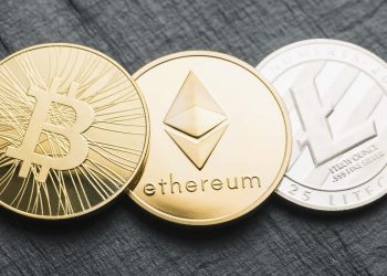 crypstocurrency