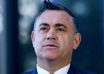 Image sourced via https://www.tweeddailynews.com.au/