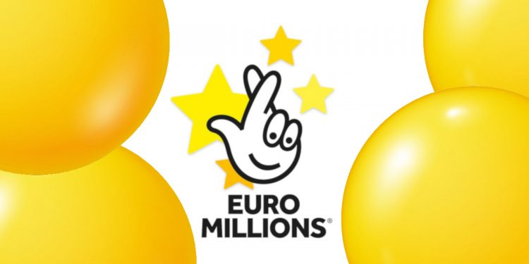 lotto jackpot chance 2 gewinnklasse