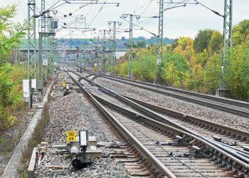 High-speed rail on Australia's east coast