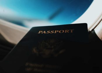 Immunity passports could help end lockdown