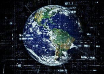 Growing internet traffic