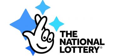 Lottery Results Lotto Numbers UK