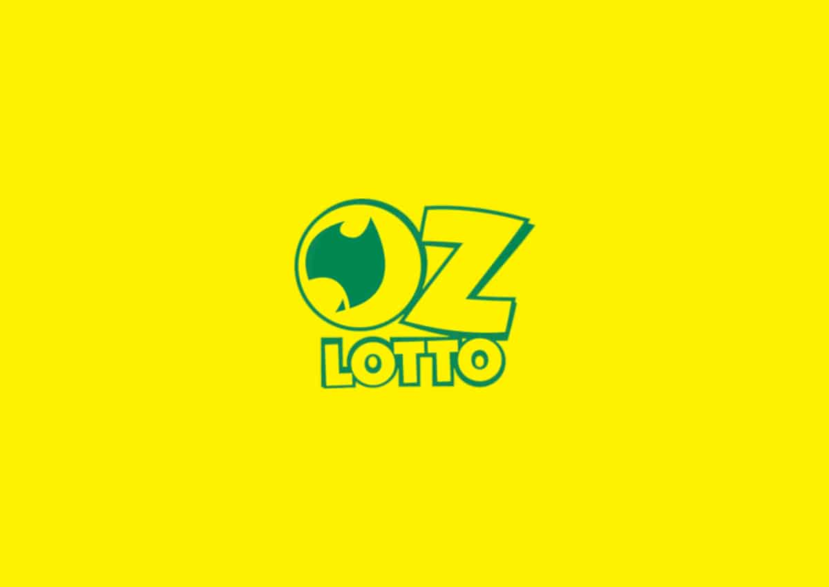 Loto Oz