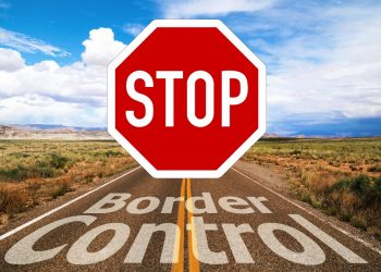 Is it time to reopen borders?
