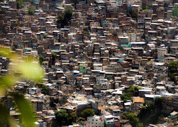How will coronavirus change slums?