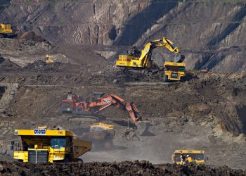 Australia's devotion to coal has come at a huge cost