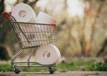 Victoria coronavirus spike sparks new panic buying
