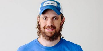 Mike-Cannon-Brookes of Atlassian