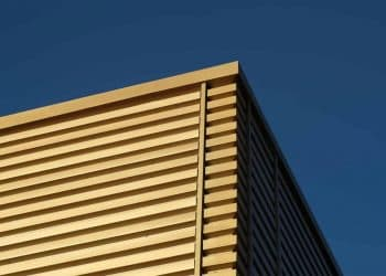 NSW building law could be a game changer