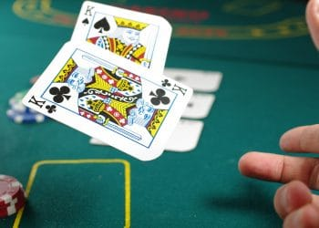 Is it possible to make online gambling your primary source of income?