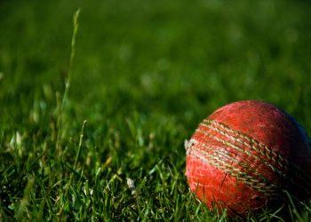 We can all learn from elite batsmen
