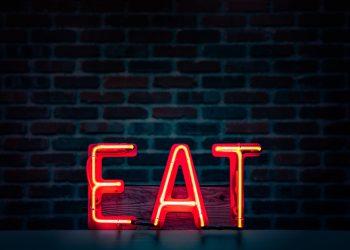 social distancing will change restaurants