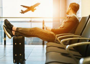 Scott Morrison set to slow the arrival home of Australians