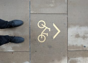 Cities must act to secure the future of urban cycling
